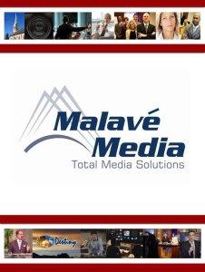 mm logo3