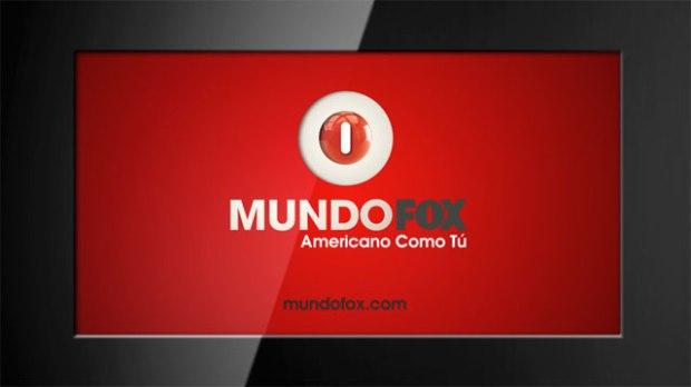 Mundofox_Awareness30_B__120423210812